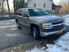 2002 Chevrolet Tahoe  2002 for $3200 dollars