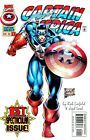 Ultimate Captain America Collectibles Guide 25