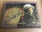2001 Topps Planet of the Apes Trading Cards 16