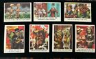1959 Topps You'll Die Laughing Trading Cards 20