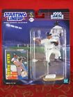 Hasbro MLB STARTING LINEUP Derek Jeter 1999 Yankees