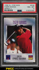 1996 Sports Illustrated For Kids Series 3 Tiger Woods ROOKIE RC PSA 8 (PWCC)