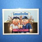 2019 Topps Garbage Pail Kids We Hate the '90s Trading Cards 18