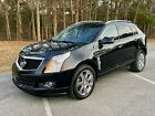 2010 Cadillac SRX  2010 for $3500 dollars