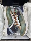 Nike React Element 87 Undercover Green Mist Size 11 100 AUTHENTIC  DS