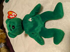 Erin Beanie Baby great color and condition