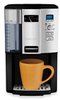 Cuisinart Coffee On Demand 12 Cup Programmable Coffee Maker