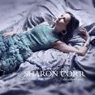 Sharon Corr - Dream Of You [CD New]