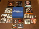 Bob Dylan CD Bootleg Deluxe Edition Collection Vol. 1-15 w/Vol. 12 Cutting Edge