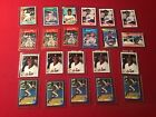 Sammy Sosa Cards, Rookie Cards and Autographed Memorabilia Guide 16