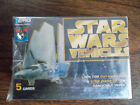1996 Topps Star Wars Shadows of the Empire Trading Cards 16
