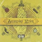 American Minor - American Minor - EACH CD $2 BUY AT LEAST 4 2005-08-16 - Red Int