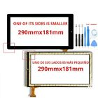 Touch Screen Digitizer For RCA 11 Maven PRO Galileo Pro 11 inch RJ-1159