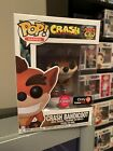 Ultimate Funko Pop Crash Bandicoot Figures Guide 34