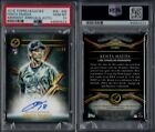 2016 Topps Legacies of Baseball Cards - Review Added 45