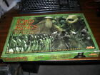 2001 Topps Lord of the Rings: The Fellowship of the Ring Trading Cards 19