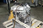 1997 1999 2000 2001 2002 2003 VW EUROVAN MV T4 28L ENGINE LONG BLOCK CODE AES