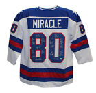 Guess the Sale Price: Hockey Collectibles and Memorabilia 14