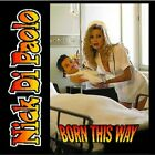 Born This Way -  - EACH CD $2 BUY AT LEAST 4 1999-03-09 - Acid Tongue