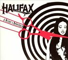 Writer's Reference - Halifax - EACH CD $2 BUY AT LEAST 4 2005-01-25 - Drive Thru