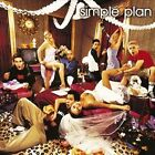 * DISC ONLY * / CD /  Simple Plan – No Pads, No Helmets...Just Balls