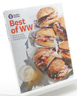 Weight Watchers Best of WW Healthy Kitchen 135 of our most loved recipes