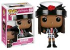 2016 Funko Pop Clueless Vinyl Figures 10