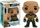 Ultimate Funko Pop Fast & Furious Figures Gallery and Checklist 21