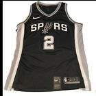 Ultimate San Antonio Spurs Collector and Super Fan Gift Guide 50