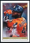 2020 Topps Game Within the Game Baseball Cards - Card #3 Griffey 8