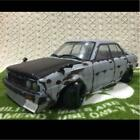 TAMIYA TT - 01 COROLLA TOYOTA RUST PAINT dRIFT 1/10 SCALE GENUINE F/S FROM JAPAN