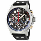 Yamaha M1 TW Steel TW927 Men's Special Edition Chronograph 48mm Watch