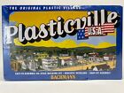 Bachmann #45153 Water Tank HO Scale Kit ☆ Plasticville USA ☆ NEW ☆ SEALED ☆