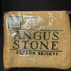 Angus Stone - Broken Brights (2012) Deluxe Edition  Playing Cards - New