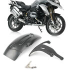 Rear Fender Wheel Hugger Mudguard Splash Guard for BMW R1200GS LC ADV 2014-Later