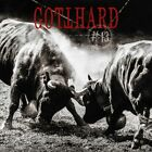 GOTTHARD #13 2020 DIGIPAK CD +2 Bonus Track (Hard Rock)