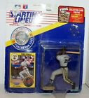 1991 Special Edition BOBBY BONILLA  MLB Starting Lineup Superstar Collectible