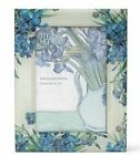 METROPOLITAN MUSEUM OF ART VAN GOGH IRISES GLASS PICTURE FRAME NEW WITH TAGS