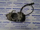 Suzuki dr650 dr650rs rs rse dr 650 600 rs se carb carburator vergaser carburetor