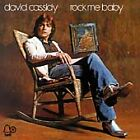 Rock Me Baby by David Cassidy (CD, May-2003, BMG Heritage)