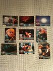1979 Topps Star Trek: The Motion Picture Trading Cards 14