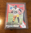 Le'Veon Bell Cards and Rookie Card Guide 24