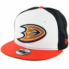 Anaheim Ducks Collecting and Fan Guide 30