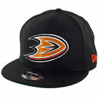 Anaheim Ducks Collecting and Fan Guide 37