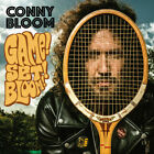 Conny Bloom - Game! Set! Bloom! [New CD]