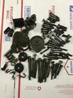 Kawasaki KZ1000 KZ900 Z1 900 MKII J model Dragbike ENGINE HARDWARE LOT BOLTS