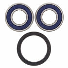New All Balls Front Wheel Bearing Kit 25-1417 for Gas-Gas TXT 250 Pro 03