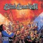 A Night at the Opera by Blind Guardian (CD, Mar-2002, Century Media (USA))