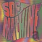 Live at the Paradiso by Soft Machine, CD Album