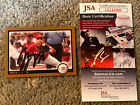 Joey Votto Rookie Cards and Autographed Memorabilia Guide 34
